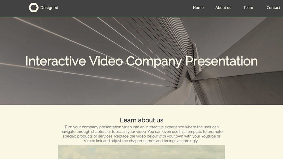 interactive-video-company-presentation.jpg